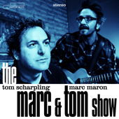The Marc and Tom Show 3