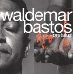 Waldemar Bastos - Kuribota