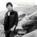 Fields of Gold - Jake Shimabukuro