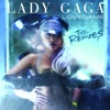 LoveGame - The Remixes (Bonus Track Version), Lady Gaga