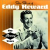 (I Love You) For Sentimental Reasons  - Eddy Howard