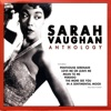 Anthology, Sarah Vaughan