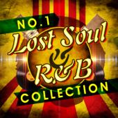 [Download] Stolen Angel MP3