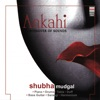 Ankahi Crossover of Sounds