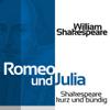 William Shakespeare - Romeo und Julia: Shakespeare kurz und bГјndig Grafik