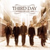 Wherever You Are, Third Day