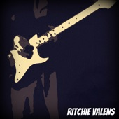Ritchie Valens - Bluebirds Over The Mountain