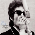 Bob Dylan - Hard Times In New York Town