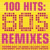 80s: 100 Remixes