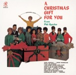 The Crystals - Santa Claus Is Coming to Town