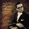 Nuestra Música Sin Fronteras - Dr. Eduardo Charpentier de Castro