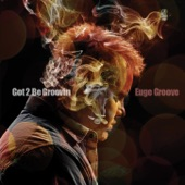 Euge Groove - Homie Grown (feat. Paul Brown)