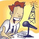 Davnozdu Podcast