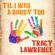 Til I Was a Daddy Too - Tracy Lawrence