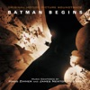 Batman Begins (Original Motion Picture Soundtrack), Hans Zimmer & James Newton Howard