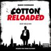 Der Beginn (Cotton Reloaded 1) - Mario Giordano