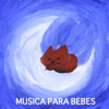 Musica para Bebes - Musica para Bebes Specialistas