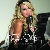 Love Story - Single