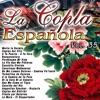 La Copla Española, Vol. 35, Lola Flores