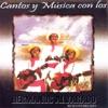 Cantos y Música Con los Hermaños Alvarado, Vol. 2 (Remasterizado)