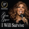 I Will Survive (Spanish Version) - Single