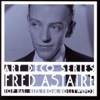 Let's Call The Whole Thing Off (Album Version) - Fred Astaire