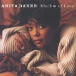 Anita Baker - Body and Soul