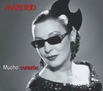 Martirio & Jerry Gonzalez - Las Palmeras