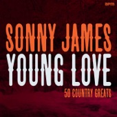 Sonny James - Are You Mine