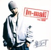 In-Mail (Featuring JUJU) - EP ジャケット写真