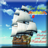 Eine lustige Seefahrt (Lieder von der Waterkant)