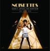 Don't Upset the Rhythm (Go Baby Go) - Single, Noisettes