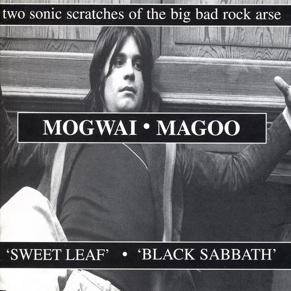 Do the Rock Boogaloo - Single