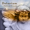 Chillout Friends, Delerium