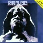 Sun Ra - Velvet