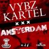 Amsterdam - EP, 2012