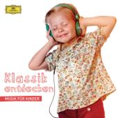 Album für die Jugend, Op. 68, Pt. 1: VIII. Wilder Reiter