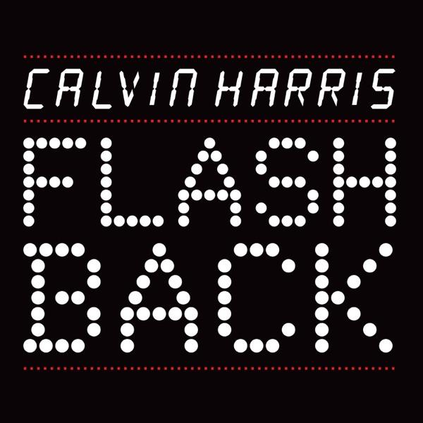 Flashback - EP album image