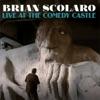 Brian Scolaro - Things That Wake Me Up