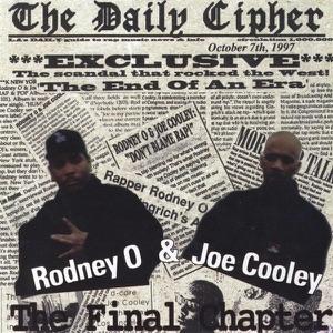 Rodney O & Joe Cooley - Slyde