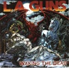 Waking the Dead, L.A. Guns