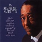 Duke Ellington - Night Creature (Second Movement): Stalking Monster