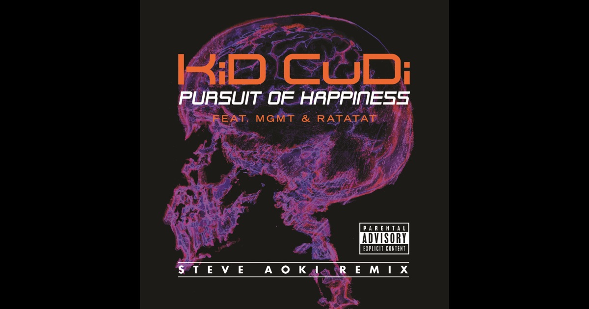 Kid Cudi Steve Aoki Download