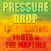 Pressure Drop: The Essential Toots and the Maytals