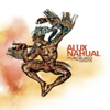 Murcielago Danzante - Alux Nahual