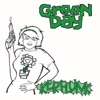 Kerplunk! (Bonus Track Version), Green Day