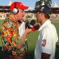 Cricket 2006-07 Podcast, ABC Sport