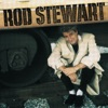 Every Beat of My Heart (Bonus Track Version), Rod Stewart