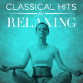 Classical Hits for Relaxing