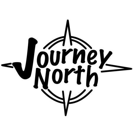 Journey North Church - Message Audio